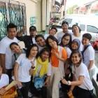 หางาน สมัครงาน เวิร์ล โคเกียว ประเทศไทย จำกัด 3