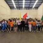 หางาน สมัครงาน เวิร์ล โคเกียว ประเทศไทย จำกัด 5