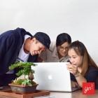 หางาน สมัครงาน เยส เว็บ ดีไซน์ สตูดิโอ จำกัด 1