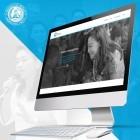 หางาน สมัครงาน เยส เว็บ ดีไซน์ สตูดิโอ จำกัด 6