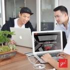 หางาน สมัครงาน เยส เว็บ ดีไซน์ สตูดิโอ จำกัด 5