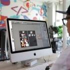 หางาน สมัครงาน เยส เว็บ ดีไซน์ สตูดิโอ จำกัด 2