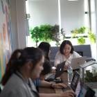 หางาน สมัครงาน เยส เว็บ ดีไซน์ สตูดิโอ จำกัด 3