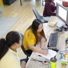 หางาน สมัครงาน เยส เว็บ ดีไซน์ สตูดิโอ จำกัด 8