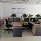 หางาน สมัครงาน Yike Tianjin International Human Resource Co Shandong Branch 3