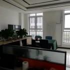 หางาน สมัครงาน Yike Tianjin International Human Resource Co Shandong Branch 2