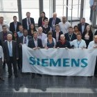 apply job Siemens Thailand 2