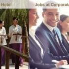 หางาน สมัครงาน ดุสิตธานี 5