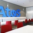 หางาน สมัครงาน อาโทส 1