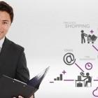 หางาน สมัครงาน อิออน 2