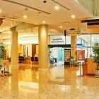 หางาน สมัครงาน โรงพยาบาล สมิติเวช 2