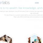 หางาน สมัครงาน Polar Labs 1