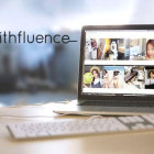 apply job Withfluence 2