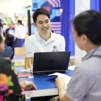 apply job Bangkok Insurance 9
