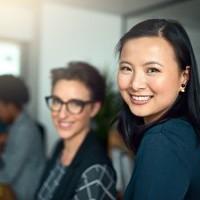 หางาน สมัครงาน บริษัท เมต้า ฟีเจอร์ ประเทศไทย 4