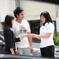 หางาน สมัครงาน กรุงไทยคาร์เร้นท์ 1