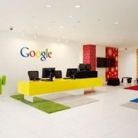 หางาน สมัครงาน กูเกิล ประเทศไทย จำกัด 12