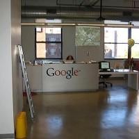 หางาน สมัครงาน กูเกิล ประเทศไทย จำกัด 16