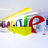 หางาน สมัครงาน กูเกิล ประเทศไทย จำกัด 21