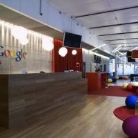 หางาน สมัครงาน กูเกิล ประเทศไทย จำกัด 11