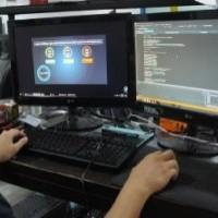 หางาน สมัครงาน ซิมพีเทค 3