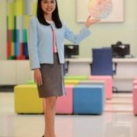 หางาน สมัครงาน อีซี่บาย 6