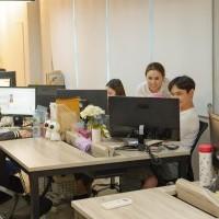 หางาน สมัครงาน เฮกซากอน 2