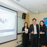 หางาน สมัครงาน หลักทรัพย์ เคจีไอ ประเทศไทย จำกัด มหาชน 9