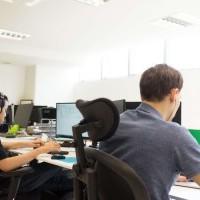 หางาน สมัครงาน เซเว่น พีคส์ ซอฟต์แวร์ 3