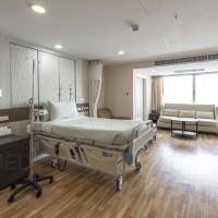 หางาน สมัครงาน โรงพยาบาล สมิติเวช 4