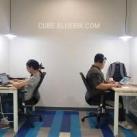 หางาน สมัครงาน บลูบิค 2