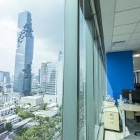 หางาน สมัครงาน RockYou ประเทศไทย จำกัด 3
