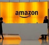 หางาน สมัครงาน Amazon Web Services Thailand 1