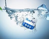 หางาน สมัครงาน Bluepay 2