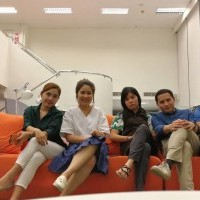 หางาน สมัครงาน J Group Business 3