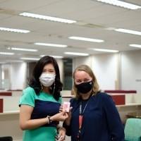 หางาน สมัครงาน บริษัท ไพร้ซวอเตอร์เฮาส์คูเปอร์ส คอนซัลติ้ง ประเทศไทย จำกัด 3
