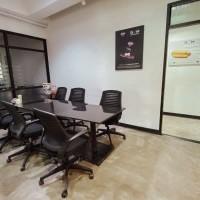 หางาน สมัครงาน ราพอส ประเทศไทย จำกัด 3