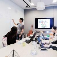 หางาน สมัครงาน Prime by WorkVenture 5