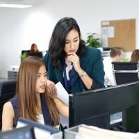 หางาน สมัครงาน WorkVenture Technologies 6