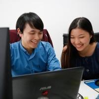 หางาน สมัครงาน WorkVenture Technologies 7