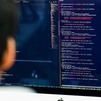 หางาน สมัครงาน WorkVenture Technologies 9