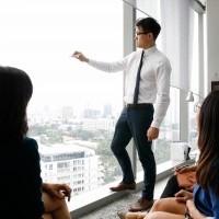 หางาน สมัครงาน WorkVenture Technologies 5