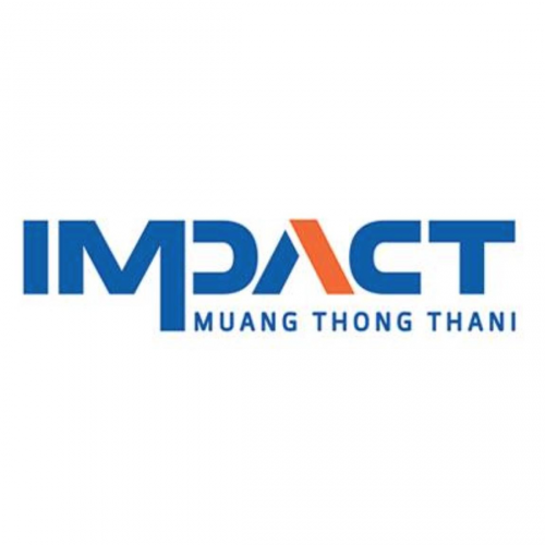 apply to Impact 3