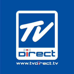 logo TV Direct