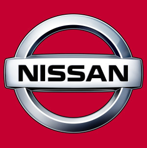 apply to Nissan 3