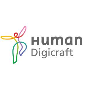 สมัครงาน บริษัท จัดหางาน ฮิวแมน ดิจิคราฟท์ ไทยแลนด์ จำกัด 2
