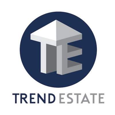 apply to Trend Estate 2
