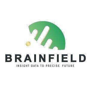 apply to Brainfield Co., Ltd. 4