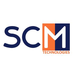 หางาน สมัครงาน เอส ซี เอ็ม เทคโนโลจีส์ 10