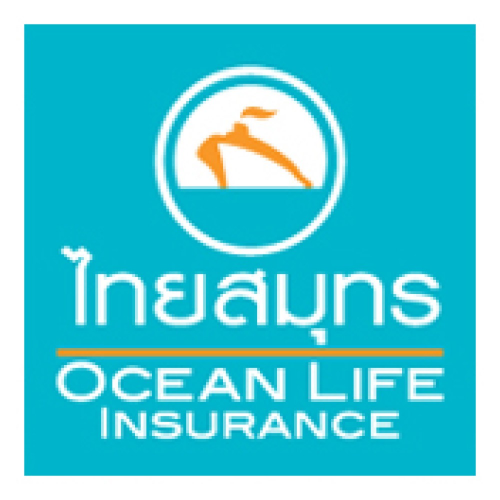 apply to Ocean Life Insurance 4